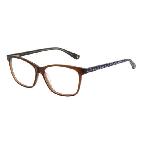 JOULES HARRIET JO3050 137 CRYSTAL BROWN 51/13-140